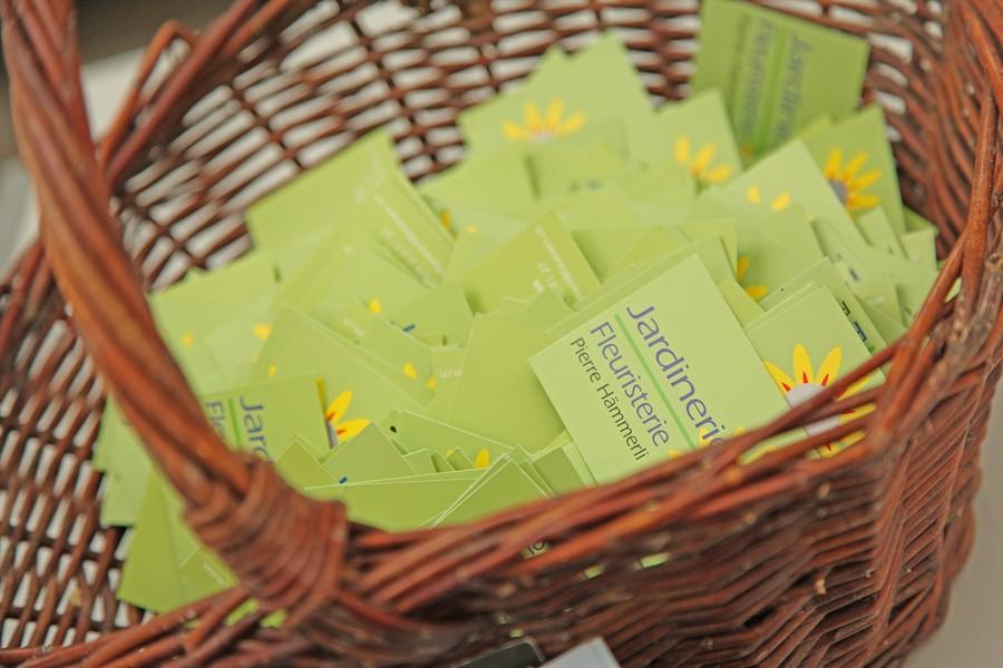 Hammerli fleurs jardinerie et fleuristerie cheseaux for Jardinerie internet
