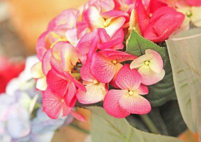 Magasin Fleurs Lausanne