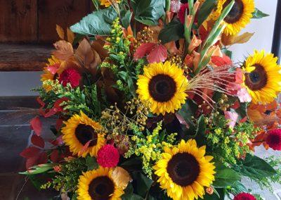 specialiste arrangement floral lausanne cheseaux