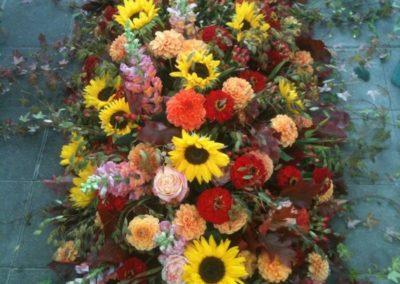 arrangements floraux bouquets et creations deuilss enterrement lausanne cheseaux crissier