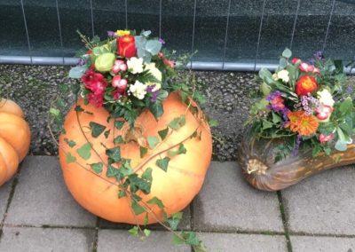 3specialiste arrangement floral lausanne cheseaux
